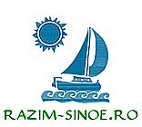 Razim-Sinoe
